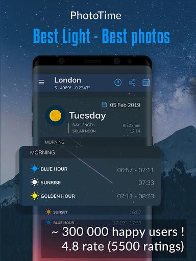 phototime-app