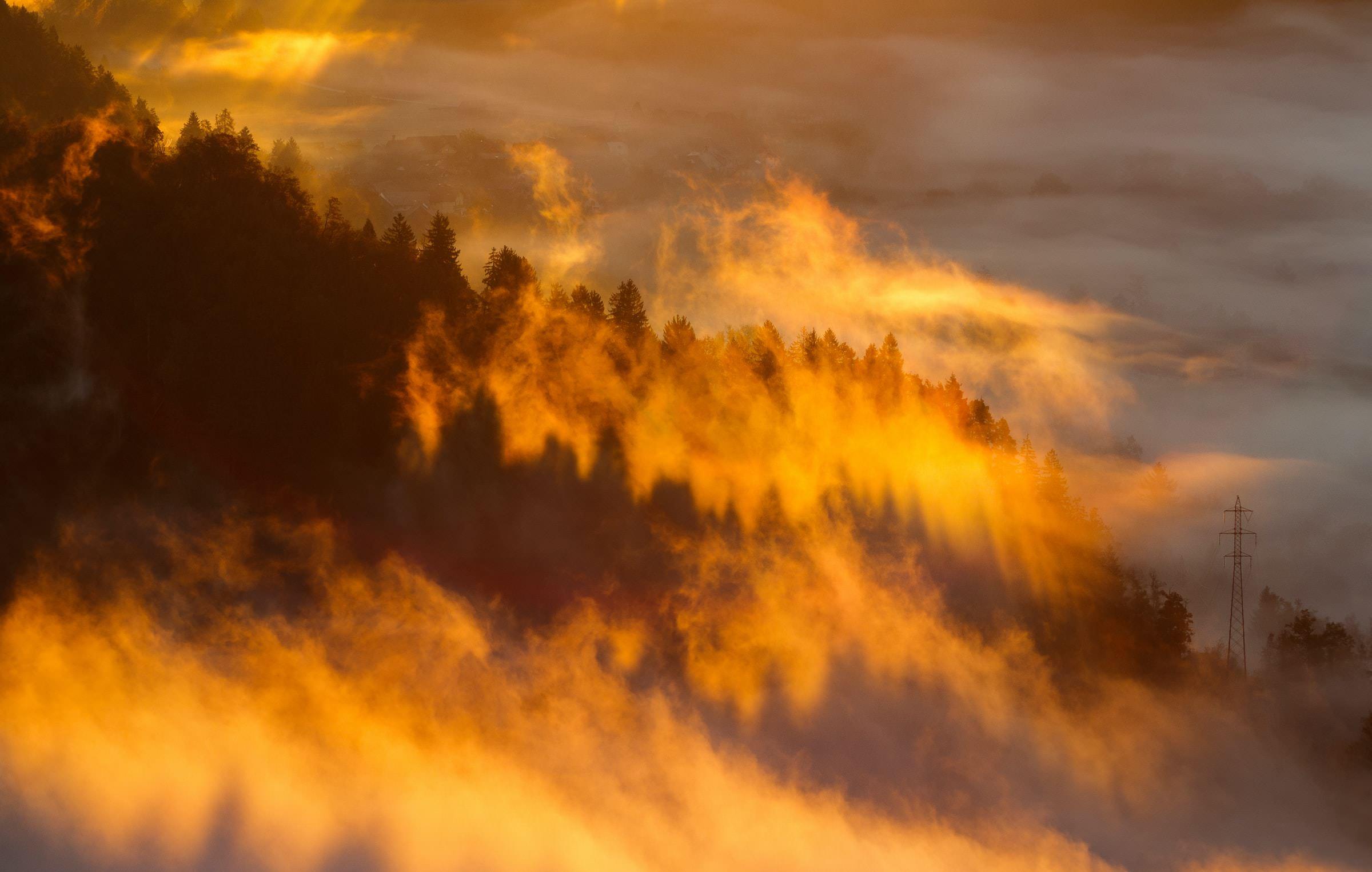 golden-hour-preset